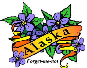 Postal Code: AK Abbreviation: Alaska State Capital: Juneau